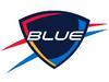 Oklahoma City Blue logo