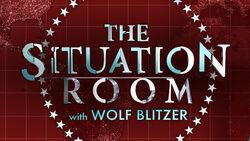 Sitroom-wolf-logo-big-hrzgal