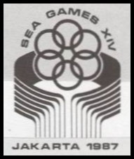 14th sea games