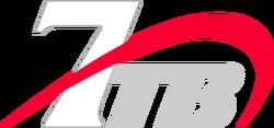 7ТV 2