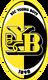 BSC Young Boys logo (2002-2005)