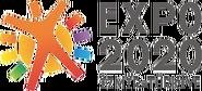 Expo2020 IzmirBidLogo copy