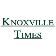 KNOXVILLE-TIMES