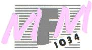MFM 1989