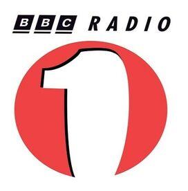 Radio1-1996