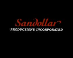 Sandollar 1986