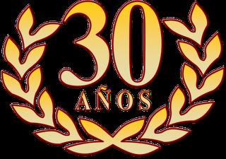 Archivo:Venevison30años.png