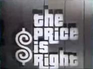 --File-185px-Thepriceisright1973pic2.jpg-center-300px--