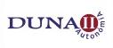 Duna2 logo 07