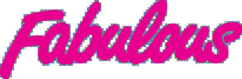 Http Logos Wikia Com Wiki Fabulous
