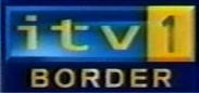 File:Itv1 border ident2004a.png