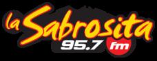 Logotipo-sabrosita~01