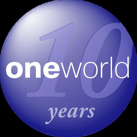 File:Oneworld 10 Year-Aniversary svg.png