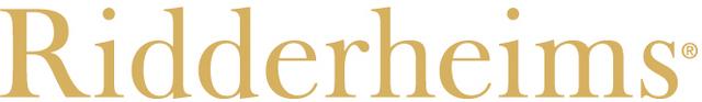 File:Ridderheims logo.png