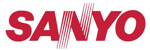 File:SANYO logo.jpg