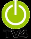 TV4 2002-2005