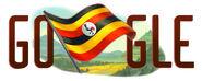 Uganda-national-day-2015-5757567527550976-hp2x