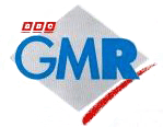 BBC GMR 1989a