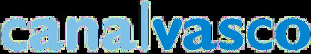 File:Canal Vasco logo.png