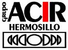 GrupoACIRHermosillo