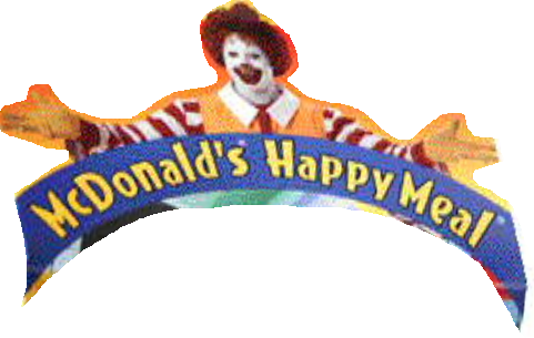 File:Happy Meal 2000.png