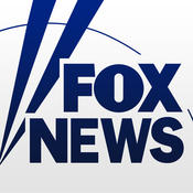 Icon Fox News