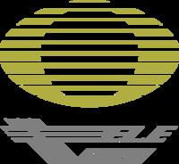 Logotipo clasico de televisa 1970-1980