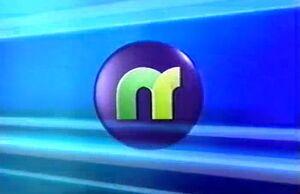 Newsround2002