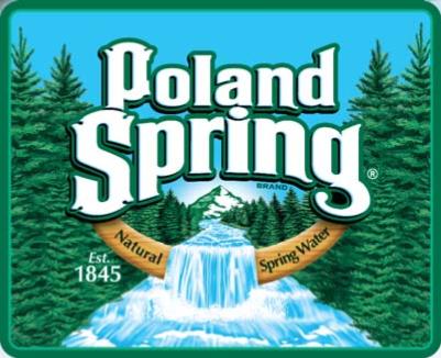 File:Poland Spring logo new.png