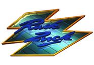 Ruck-zuck-logo-1
