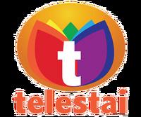 Telestai