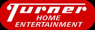 Turner HE 1986 logo colored
