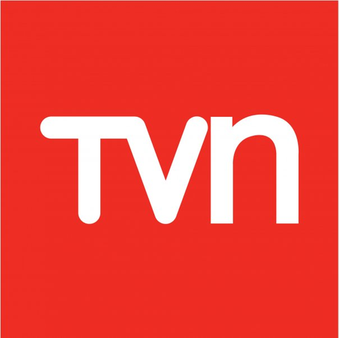 File:Tvn.png