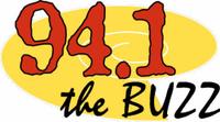 WMBZ 94.1 The Buzz