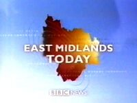 Bbceastmidlandstoday2000 a