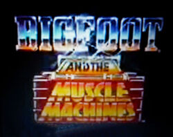 Bigfoot-and-the-muscle-machines