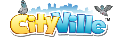 File:Cityville.png