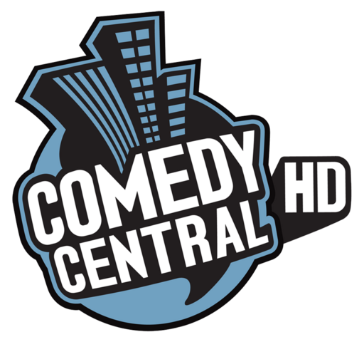 File:Comedy Central HD.png