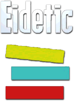 File:Eidetic.png