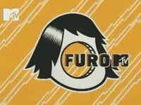 Furo MTV logo 2010 (2)