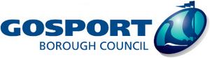 Gosport Borough Council old