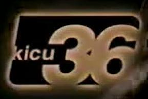File:KICU Legal ID 2000-2001.jpg