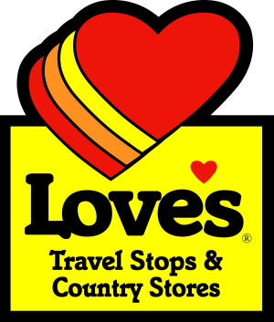 File:Love's logo.png