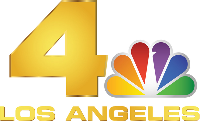 File:NBC4 Los Angeles.png