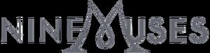 Nine muses logo