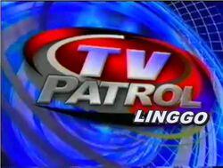 TV-PATROL-LINGGO-LOGO