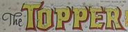 Topper1963xmas
