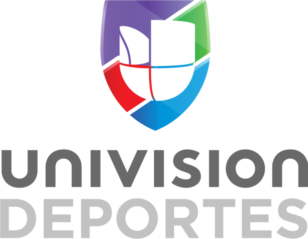 Archivo:Univision Deportes.png