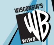 WIWB (Wisconsin's WB)