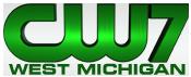 WWMTCW7